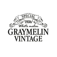 Graymelin