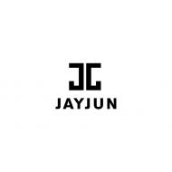 JAY JUN