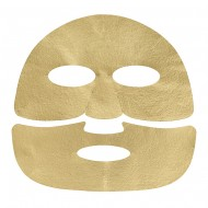Фольгированные маски