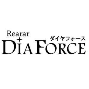 Dia Force